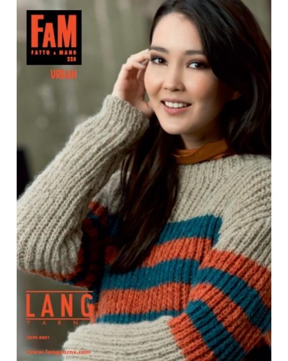 Catalogue FAM 225 - Urban