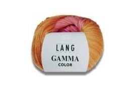 Gamma Color
