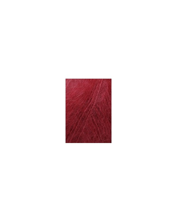 Mohair Luxe Couleur 0060
