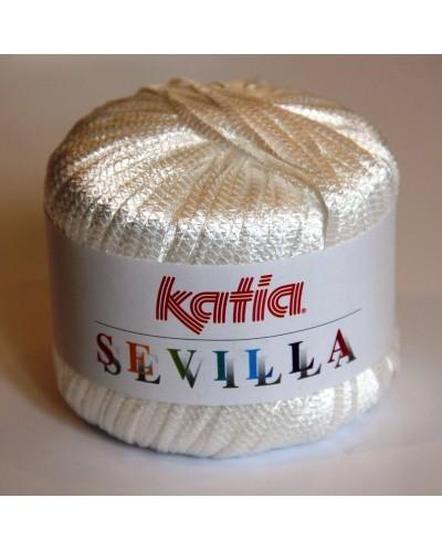Sevilla Blanc