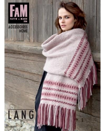 Catalogue FAM 226 - Home & Accessoires