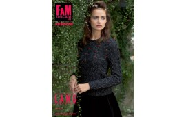 Catalogue FAM 214 - Urban