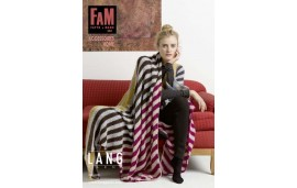 Catalogue FAM 248 Merino