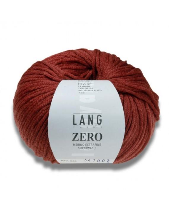 Zero - couleur 63