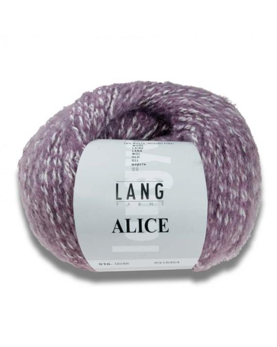 Alice Couleur 0048