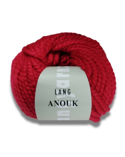 Anouk Couleur 1
