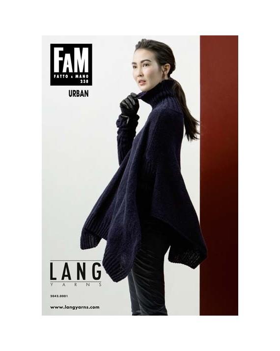Catalogue FAM 238 - Urban
