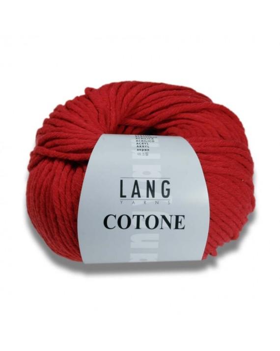 Cotone Couleur 0060