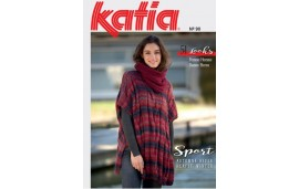 Catalogue Katia 90 Sport