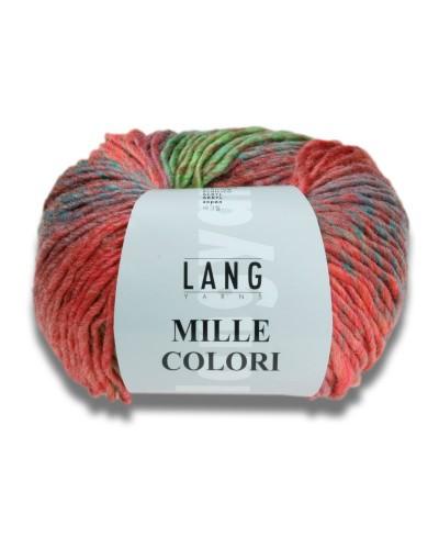 Mille Colori Couleur 0016