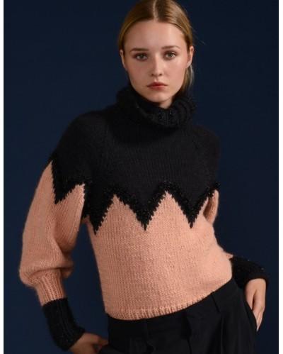 Catalogue Anny Blatt 222