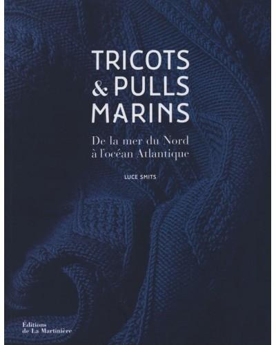 TRICOTS & PULLS MARIN