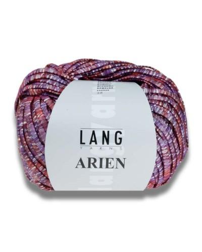 Arien Couleur 0061