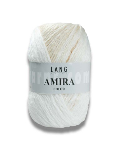 Amira Color Couleur 0009