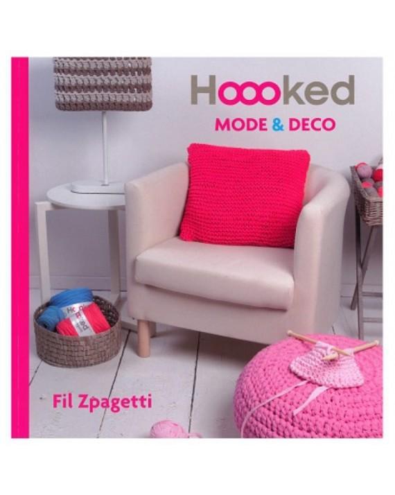 Hoooked Mode & Deco