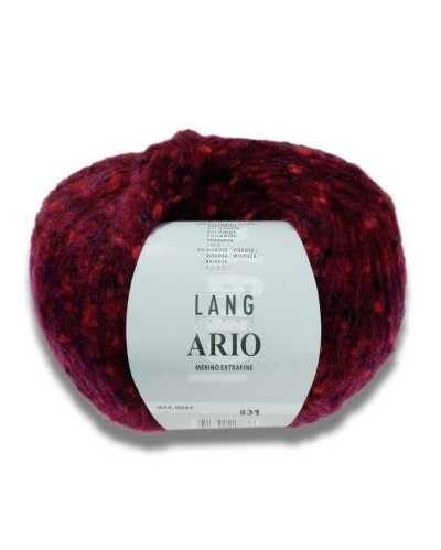 Ario couleur 62
