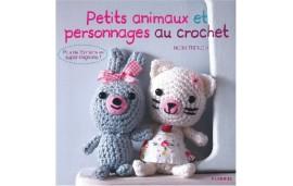 Catalogue Anny Blatt Hors Série n°22