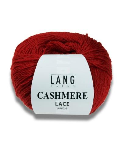 Cashmere Lace Couleur 0002