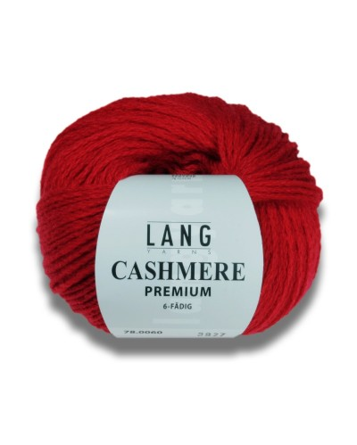 Cashmere Premium Couleur 0002