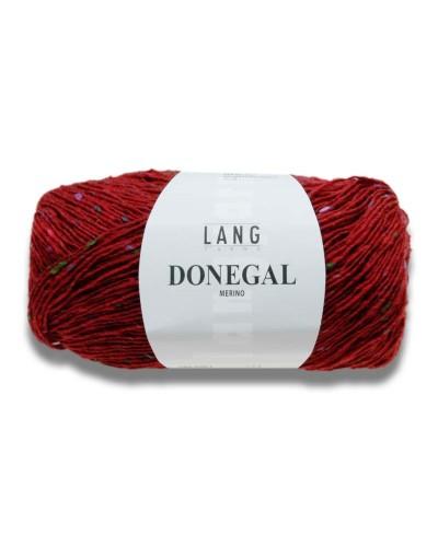 Donegal Couleur 60