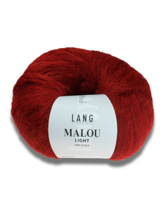 Malou Light Couleur 0062