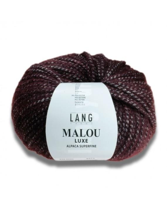Malou Luxe Couleur 0080