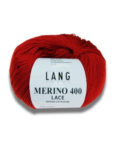 Merino 400 Lace Couleur 0003