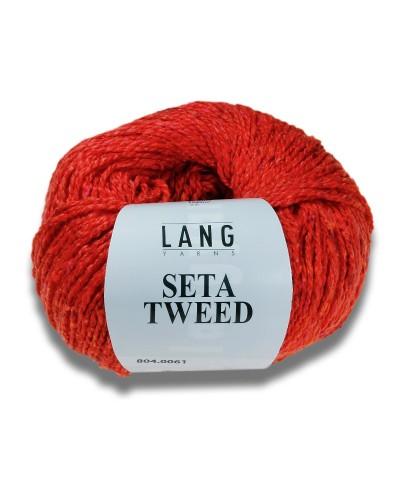 Seta Tweed Couleur 0017