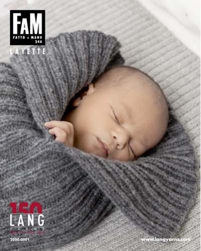 Catalogue FAM 246 - BABY
