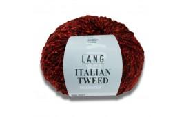 Italian Tweed
