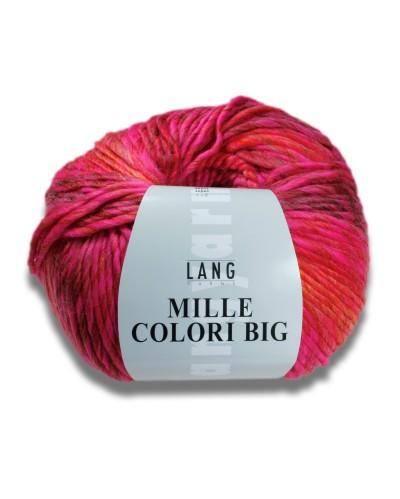 Mille Colori Big Couleur 0060