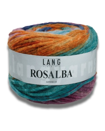 Rosalba couleur 1