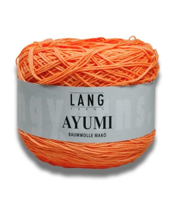Ayumi Couleur 59