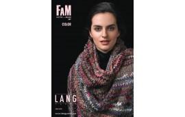Catalogue FAM 212 - Color