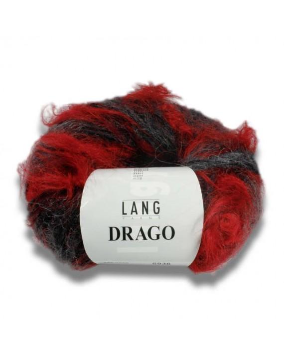 Drago Couleur 60