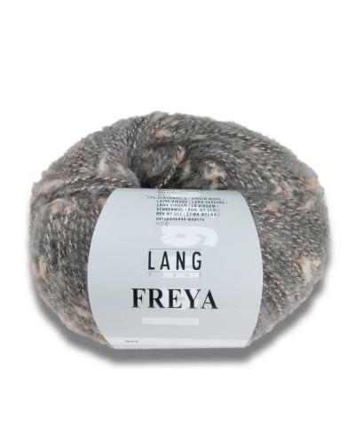 Freya Couleur 30