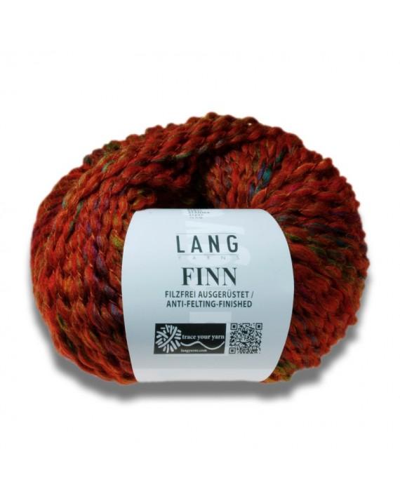 Finn couleur 62