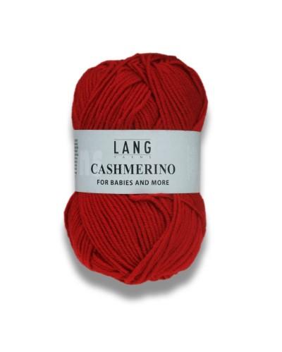Cashmerino Couleur 01