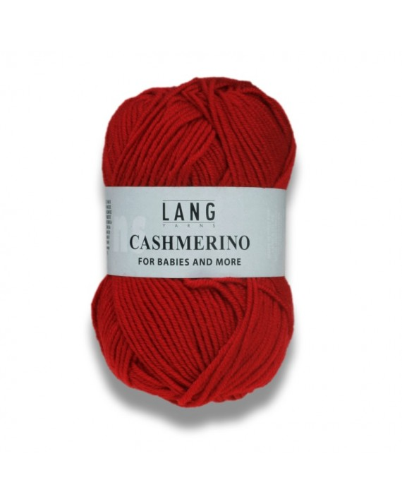 Cashmerino Couleur 60