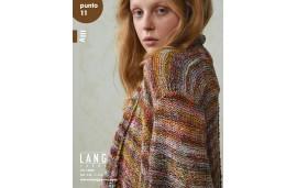 Catalogue FAM 247 Casual