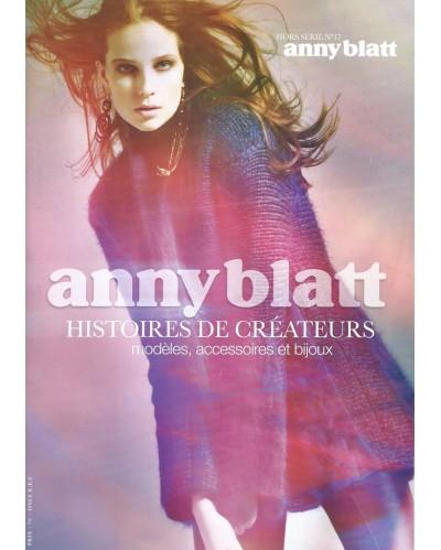 Catalogue Anny Blatt Hors Série N°17