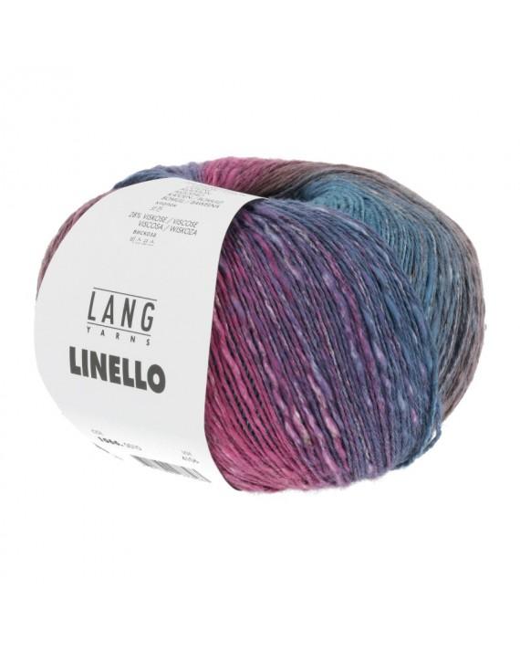 Linello - couleur 10