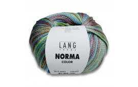 Norma Color