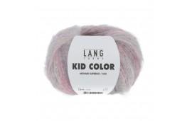 Kid Color
